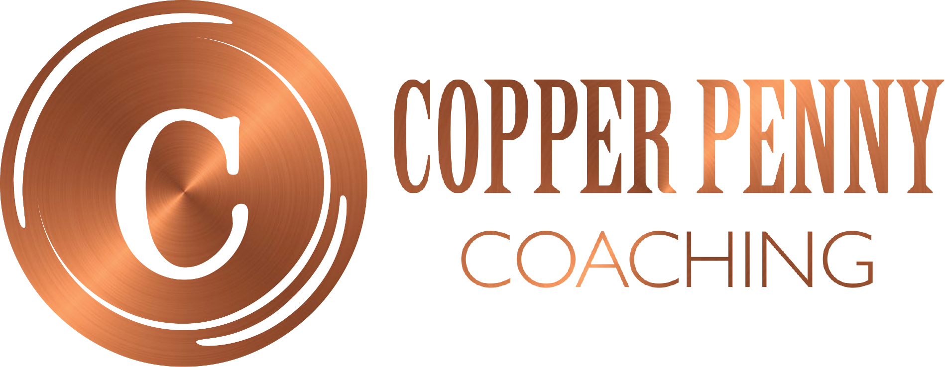 Copper Penny Coaching